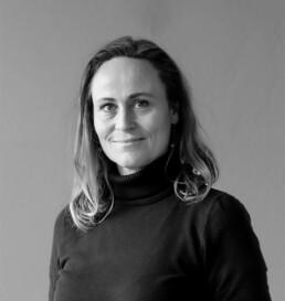 Astrid Pinholt Søndergaard